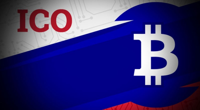 российская криптовалюта где купить