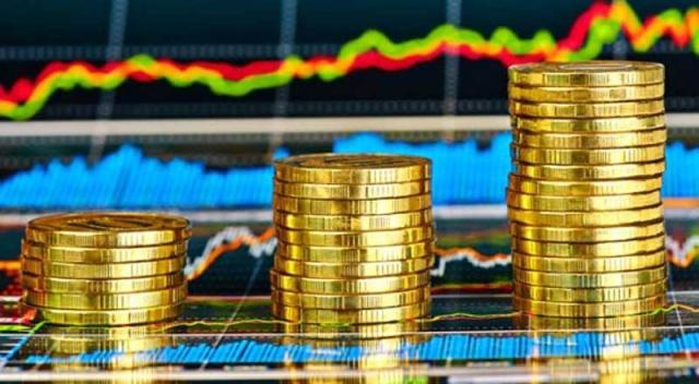 Криптовалютный бум: 18 стран объявили о разработке своей цифровой валюты